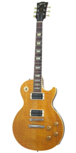240pxgibson_lp_classic_2