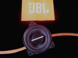 Jbl_bmw_rear_sp_1
